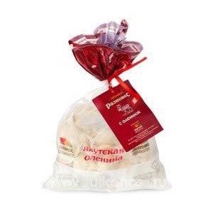 Пельмени Сибирский деликатес  с Олениной фото