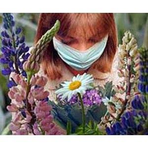 Метод аллерген-специфической иммунотерапии (АСИТ) фото
