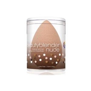 Спонжи для макияжа BeautyBlender Nude  фото