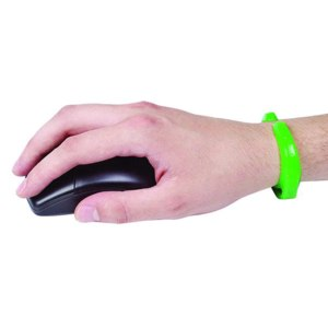 Компьютерный браслет   для подростков и взрослых фото