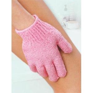 Перчатки для пилинга Fix Price  фото