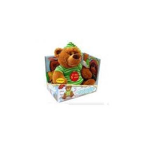 Малыши Медведь - сказочник фото