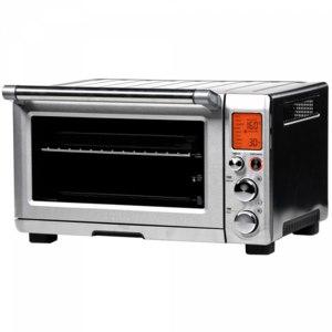 Мини-печь Bork  W500 фото