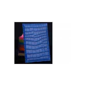 Обложка для паспорта Aliexpress <b>Travel Passport</b> Holder Business ...