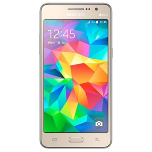 Мобильный телефон Samsung Galaxy Grand Prime VE Duos G531H фото