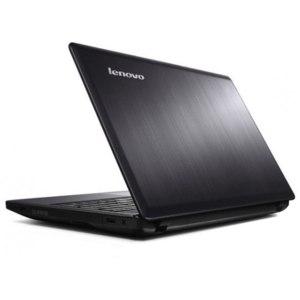 Ноутбук Lenovo G580 фото