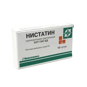 Diclofinac prosztatagyulladás