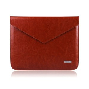 Чехол для планшета Aliexpress Tablet protective case 9.7 cover leather case bag onda v919 air ch Teclast x98 pro air 3g P98 4g ipad air u65gt x98 plus фото