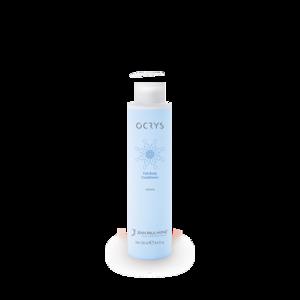 Кондиционер для волос Jean Paul Myne для тонких волос Ocrys FULL-BODY - плотность и объём фото