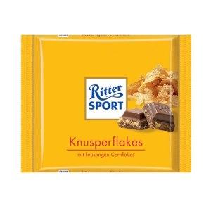 Golden peanuts sport xxl ritter Crisps &