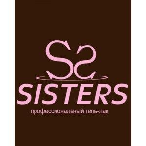 Гель-лак Sisters Gel Polish фото