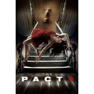 Пакт 2 (2014, фильм) фото