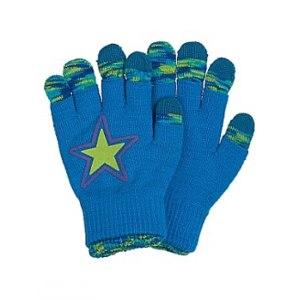 Перчатки для сенсорных экранов TERRITORY арт. 1413 фото