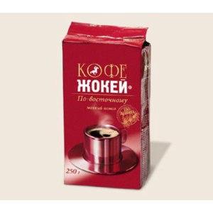 Кофе Жокей По-восточному фото