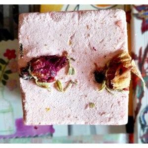 Мыло Laboratorium с Розами Sub Rosa Sapo  фото