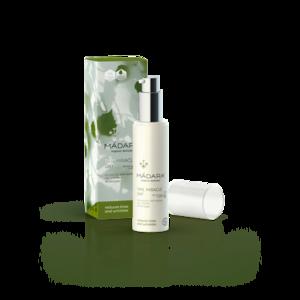 Ночной крем для лица MADARA TIME MIRACLE NIGHT advanced antiaging/ for all skin types фото