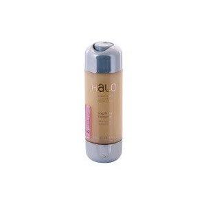 Шампунь Graham Webb Sleek Smoothing Shampoo HALO.Смягчающий фото