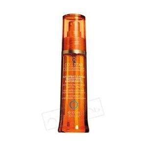 Масло-спрей для волос Collistar Защитное фото