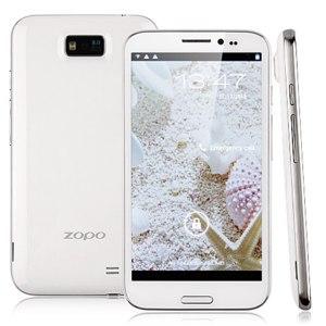 Zopo ZP950+ Phablet max фото