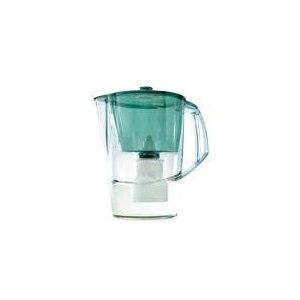 Фильтр для воды  Барьер  Норма фото
