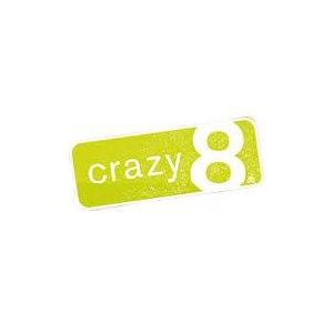 461aed081 Crazy8.com - детская одежда и обувь из США | Отзывы покупателей
