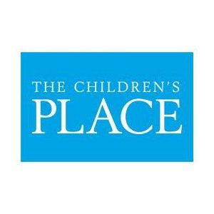 00de7fcdcc5 childrensplace.com - американский магазин детской одежды фото