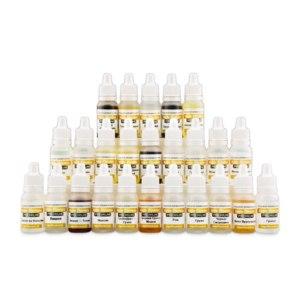 Ароматизатор пищевой Vape Flavors  линейка Premium для электронных сигарет фото