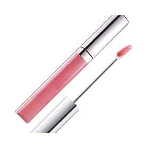 Блеск для губ MAYBELLINE  color sensational gloss фото