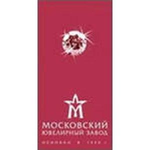 Московский Ювелирный Завод, Сеть магазинов фото