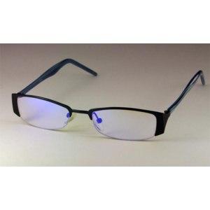 Очки для работы за компьютером   фото