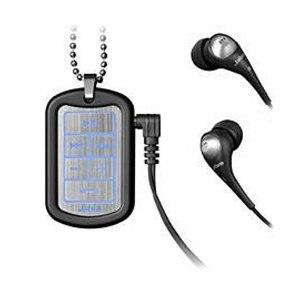 Bluetooth-гарнитура Jabra BT3030 фото