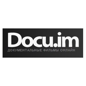 docu Docusign inc stock price, stock quotes and financial overviews from marketwatch.