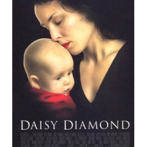 Дэйзи Бриллиант / Daisy Diamond (2007, фильм) фото
