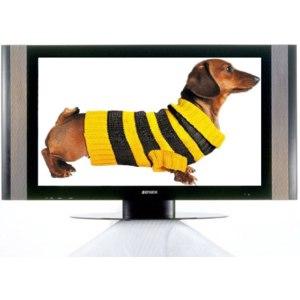 Домашнее ТВ от «Билайн» фото