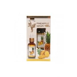Сыворотка Pineapple Serum Kinaree для сужения пор фото
