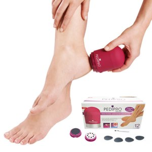 Электрическая пилка для педикюра Aliexpress <b>Electric feet care</b> ...
