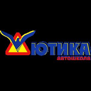 Ютика, Домодедово фото