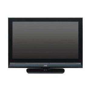 ЖК-телевизор JVC LT-26KM18 фото