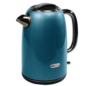 Чайник Binatone MEJ-3070 фото
