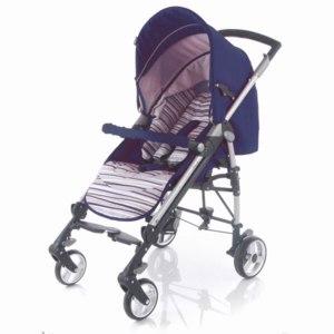 Коляска - трость Baby Care GT-4 Plus фото
