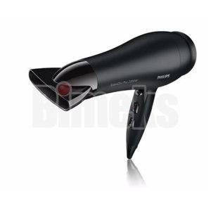 Фен Philips SalonDry Pro 2300 фото