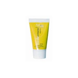 Солнцезащитный крем MedicControlPeel Mediscreen SPF 85 с антиоксидантным действием фото
