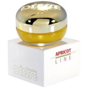Абрикосовое масло DEESSE Wild Apricot Oil фото