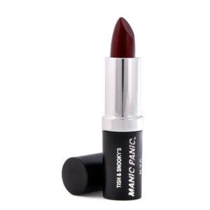 Помада Manic Panic NYC Lipstick фото