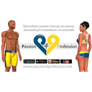 Фитнес-программа P4P Тренировка на пресс фото