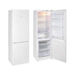 Двухкамерный холодильник Hotpoint-Ariston HBM 1181.3 фото