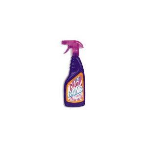 Чистящее средство Cillit Bang фото