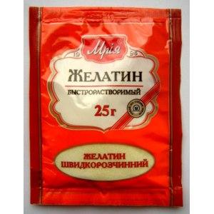 Изображение - Пищевой желатин для суставов как принимать отзывы ff824127-f394-48a2-bb58-39eb4a6fb876