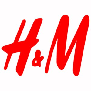 Брюки H&M H&M young фото