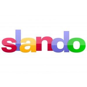 """slando.ua / olx.ua - """"Slando"""" - доска бесплатных объявлений Украины фото"""